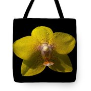 Orchid 15 Tote Bag