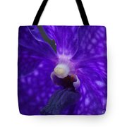 Orchid 196 Tote Bag