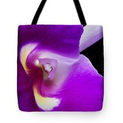 Orchid 2 Tote Bag