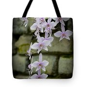 Orchids Pictures 47 Tote Bag