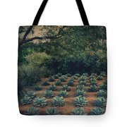 Order Tote Bag by Laurie Search
