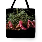 Organic Still Life 1 Tote Bag