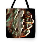Orgone Transceiver Tote Bag
