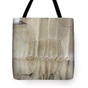 Original Goddess Tote Bag