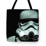 Original Stormtrooper Tote Bag