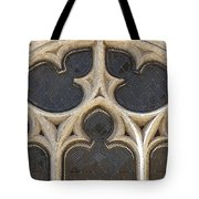 Ornamental Tote Bag