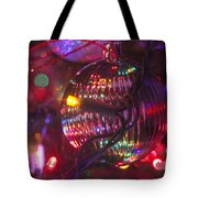 Ornaments-2038 Tote Bag