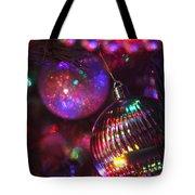 Ornaments-2159 Tote Bag