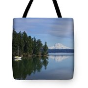 Oro Bay IIi Tote Bag