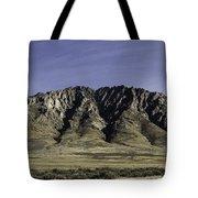 Orovada Sawtooth Tote Bag