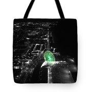Osaka Eye Tote Bag