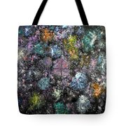 Other Dimensions - The Anunnaki Tote Bag