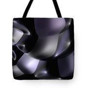 Other Worlds 04 Tote Bag