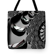 Other Worlds 06 Tote Bag