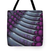 Other Worlds 2 Tote Bag