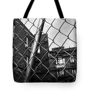 Otherside  Tote Bag