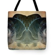 Otherwise Tote Bag