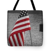 Our Colors Tote Bag