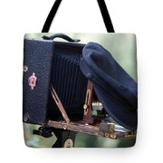 Our Craft Tote Bag