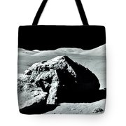 Out For A Drive Tote Bag