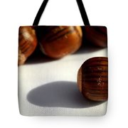 Out Of Many - One Tote Bag