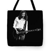 Outlaws #12 Art Tote Bag