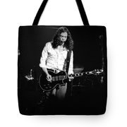 Outlaws #12 Tote Bag
