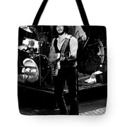 Outlaws #15 Tote Bag