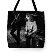 Outlaws #19 Tote Bag