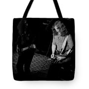Outlaws #22 Tote Bag