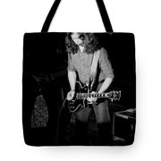 Outlaws #23 Tote Bag