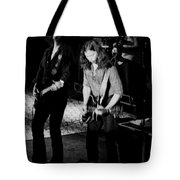 Outlaws #28 Tote Bag
