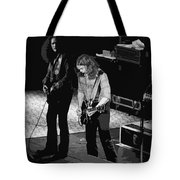 Outlaws #31 Art Tote Bag