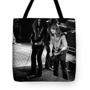 Outlaws #32 Crop 2 Tote Bag