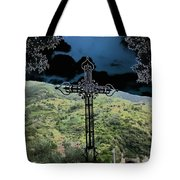 Outlook Cross Monterosso Tote Bag