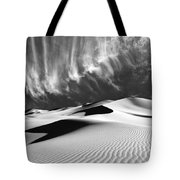 Outreach 2 Tote Bag