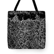 Outsiders Community One Tote Bag