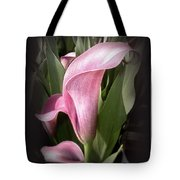 Outstanding In Its' Field Tote Bag