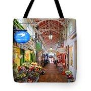 Oxford Arcade 5936 Tote Bag
