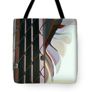 p HOTography 107 Tote Bag