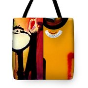p HOTography 122 Tote Bag