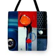 p HOTography 123 Tote Bag