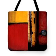 p HOTography 133 Tote Bag