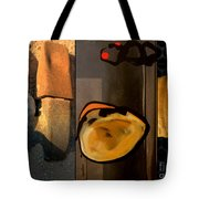 p HOTography 140 Tote Bag