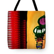 p HOTography 145 Tote Bag