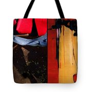 p HOTography 147 Tote Bag