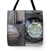 p HOTography 153 Tote Bag