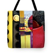 p HOTography 83 Tote Bag