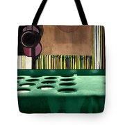 p HOTography 90 Tote Bag
