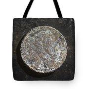 P19xx D H Tote Bag